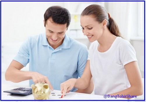Biaya Kebutuhan Keluarga Yang Harus Di Persiapkan