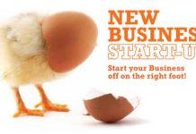 Cara Memulai bisnis,langkah memulai bisnis