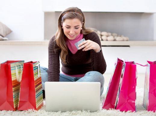 Tips Belanja Online Saat Musim Banjir Diskon