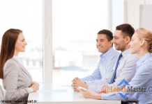 Job Interview - Interview Kerja