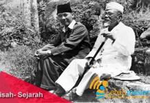 KH Agus Salim
