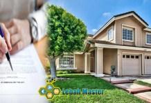 Rincian Biaya Notaris Jual Beli Rumah
