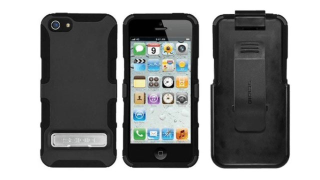 Seidio ACTIVE Case