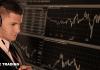 Teknik Dasar Trading Forex