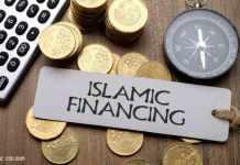 Pembiayaan Syariah Melalui Prinsip Mudharabah dan Musyarakah Untuk UMKM