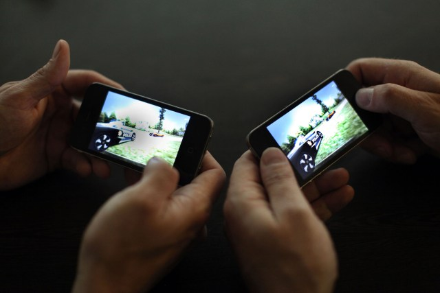 Budget Pas Pasan Ini Tips Terbaik Untuk Memilih Handphone Gaming