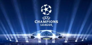 Klasemen Liga Champions Terbaru