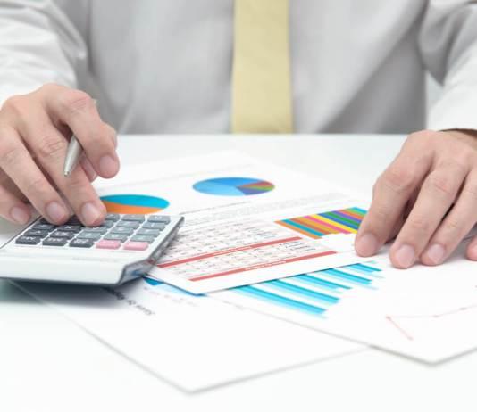 pengertian biaya pemasaran dan contoh