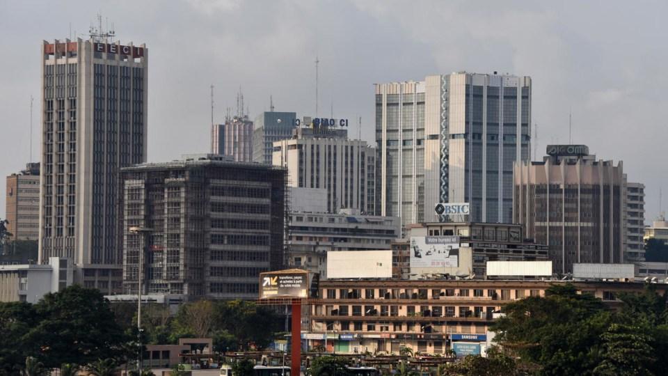 Covid-19  en Côte d'Ivoire: De gros soucis pour des fonctionnaires et salariés dès demain