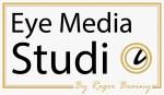 Eye Media Studio