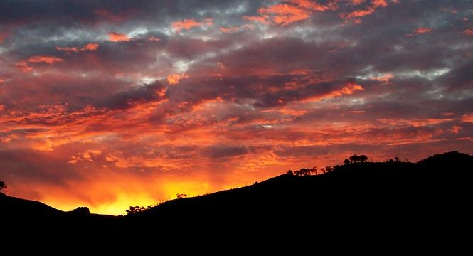 Red_sunset