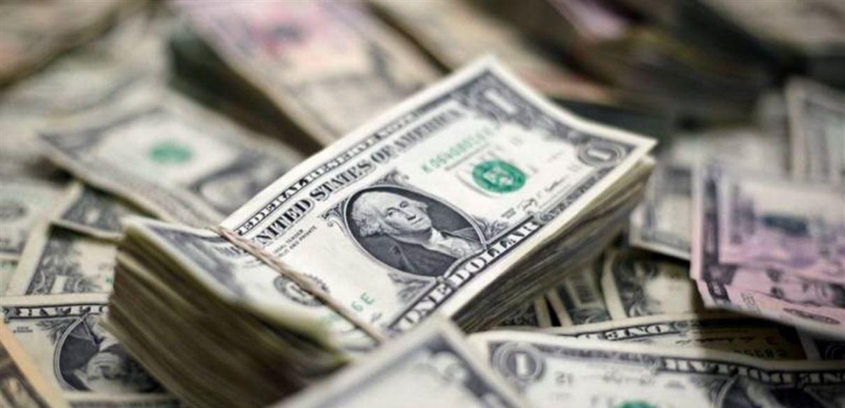 الدولار سيواصل صعوده ويصل إلى سقوف عالية جداً.. وتحذير من ثورة جياع