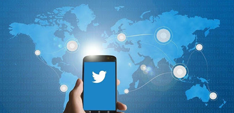 """""""تويتر"""" يدخل على خط مؤامرة """"كورونا وشبكات الجيل الخامس"""""""