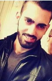 Salman Matar