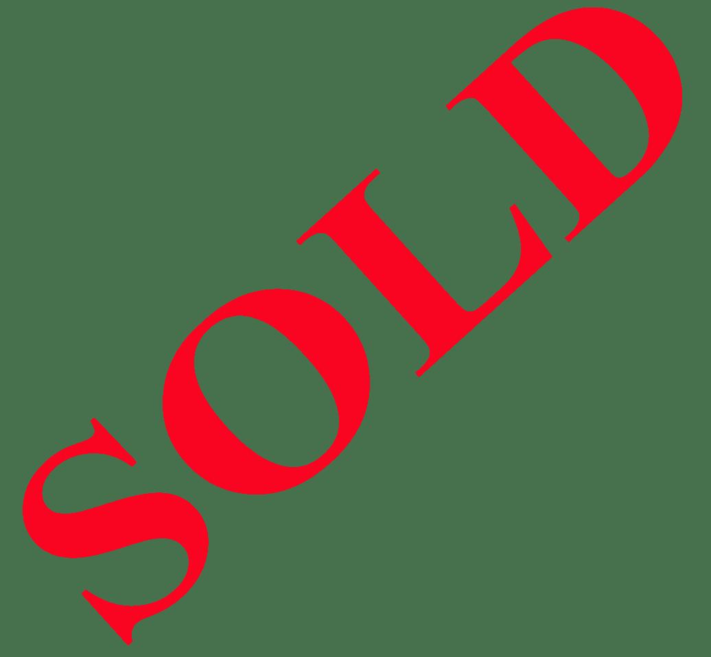 LebanonOffRoadcom  sold