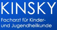 Kinsky kinderarzt