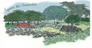 goubelets_illustration