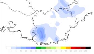 meteorologic_neige_lebeausset