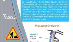 phasage_CDG_12
