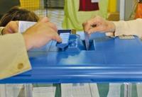 Bureau-de-vote_image-haute