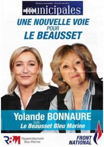 FN_lebeausset_2