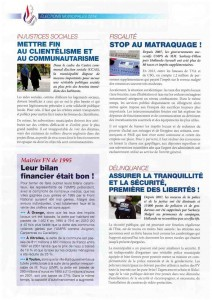 Tract_FN_lebeausset
