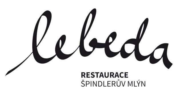 lebeda_logo
