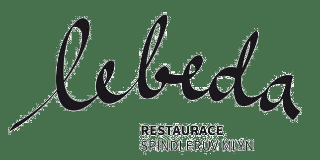 lebeda-spindl
