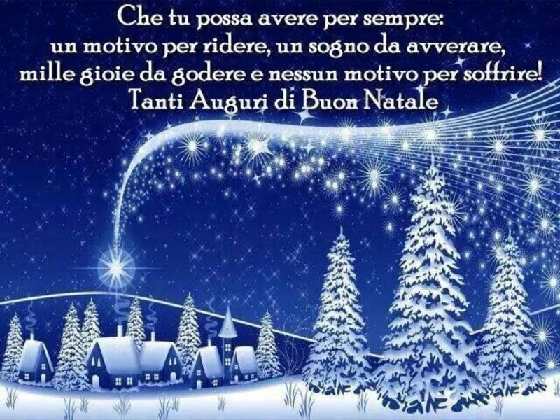 Leggi su sky tg24 l'articolo auguri di natale: 100 Immagini Per Gli Auguri Di Buon Natale Lebelleimmagini It