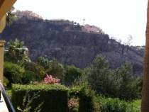 Ausgewandert in die Nähe von Marbella – Interview mit Klaus