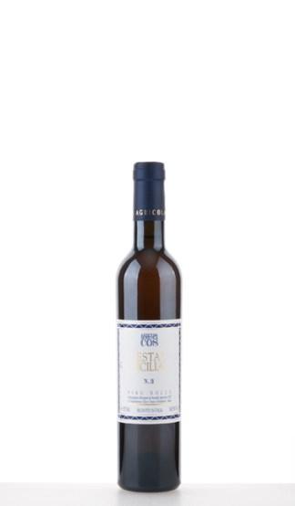 Aestas Siciliae Vino Dolce 2011 COS