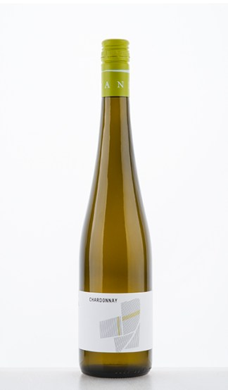 Chardonnay 2018 Michael Andres