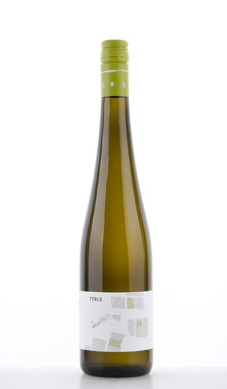 Riesling Ferus 2017 Michael Andres