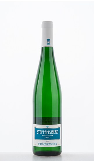 Riesling Steffensberg 2017 Weiser Künstler