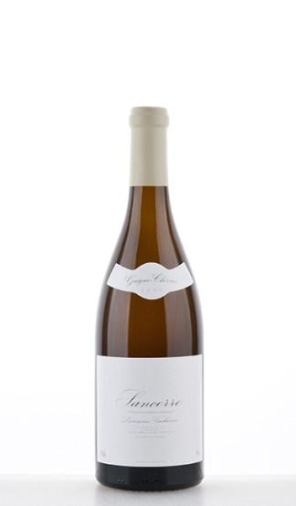 Sancerre blanc Guigne Chèvres 2015 Domaine Vacheron