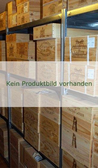 Riesling Sekt Brut traditionelle Flaschengärung 2016 Weiser Künstler