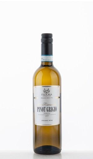 Civranetta DOC Venezia Pinot Grigio 2019 Fidora