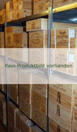 Walis Badischer Landwein 2018 –  Forgeurac