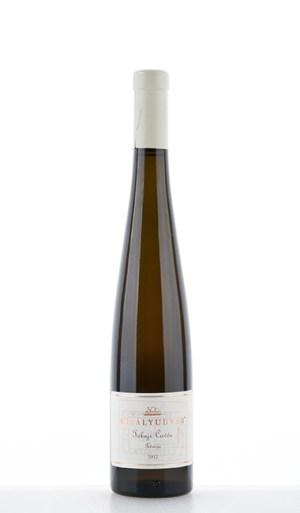 Tokaji Cuvée Patricia 2012 500ml –  Királyudvar