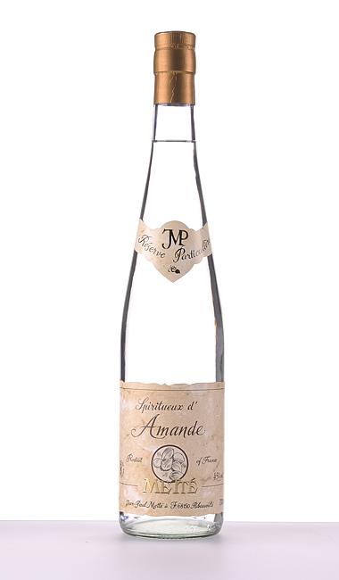 Amande (Mandel) 2021 700ml –  Jean-Paul Metté