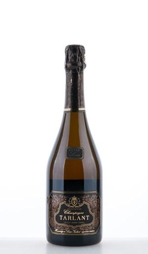Cuvée Louis Brut Nature 2002+2003 NV