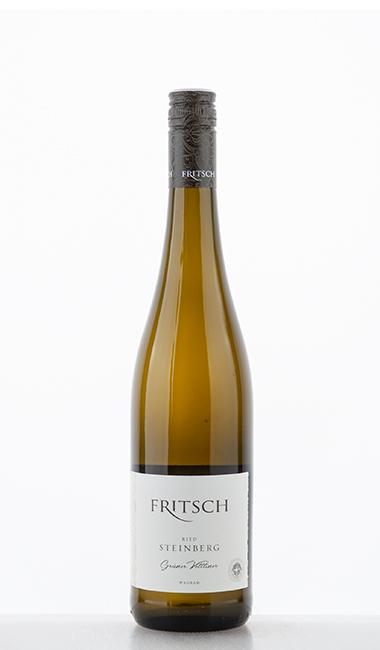 Grüner Veltliner Steinberg 2019 –  Fritsch
