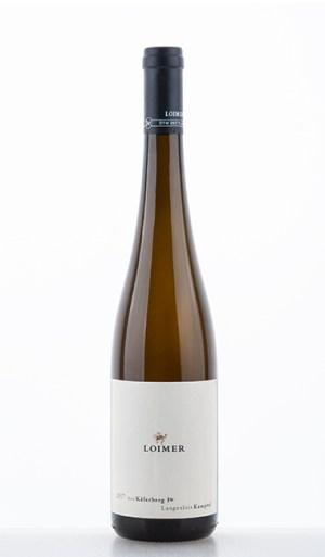 Ried Käferberg Grüner Veltliner 1.ÖTW 2017