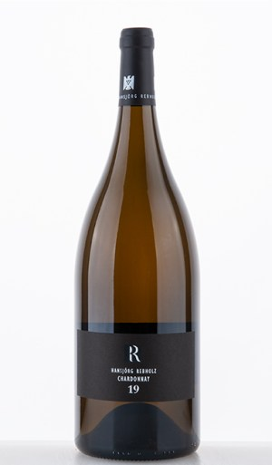 R' Chardonnay trocken Magnum 2019 1500ml