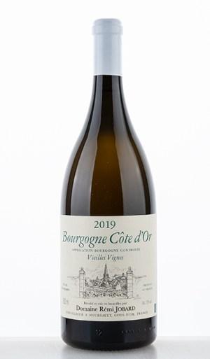 Bourgogne Côte d'Or Vieilles Vignes 2019 1500ml –  Rémi Jobard