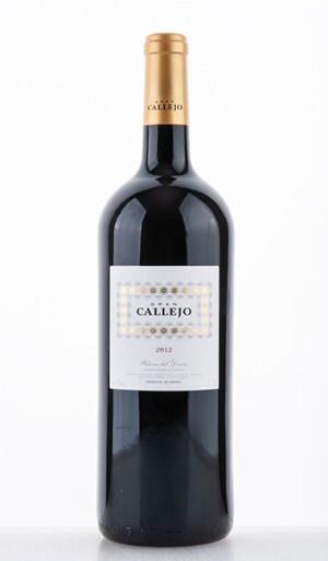 Gran Callejo 2012 1500ml - Felix Callejo