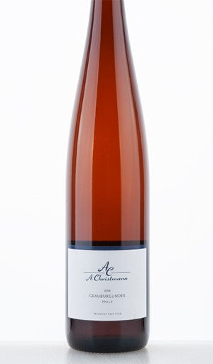 Pinot Gris Palatinate 2018 1500ml - Christmann