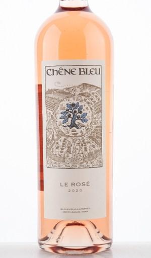Le Rosé IGP 2020 3000ml –  Chêne Bleu