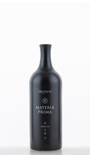 Materia Prima MMXIX 2019 –  Fritsch