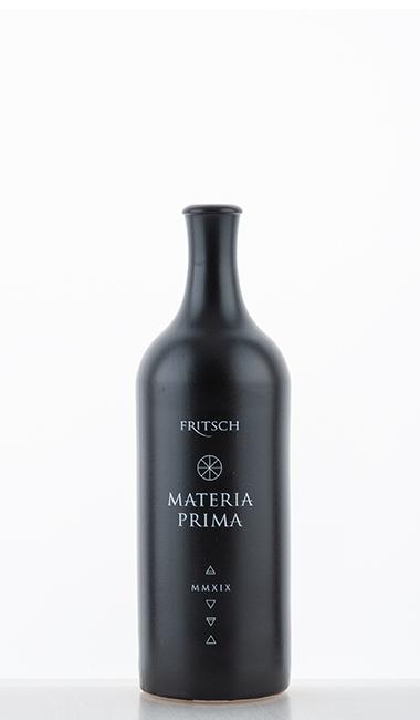 Materia Prima MMXIX 2019 - Fritsch